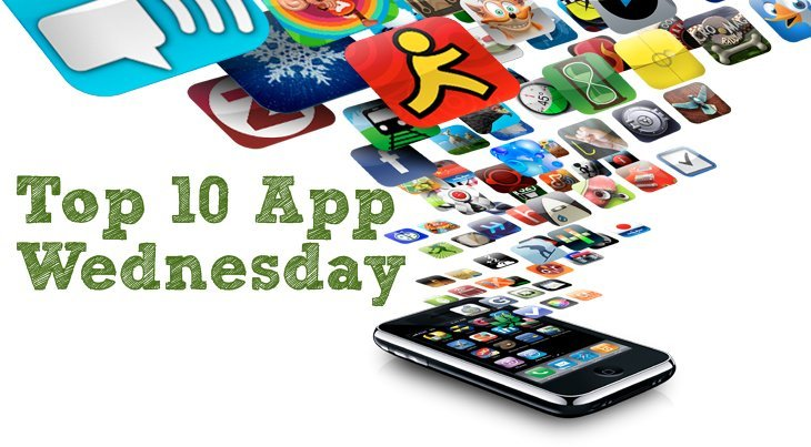 one-billion-apps-hero-20090418