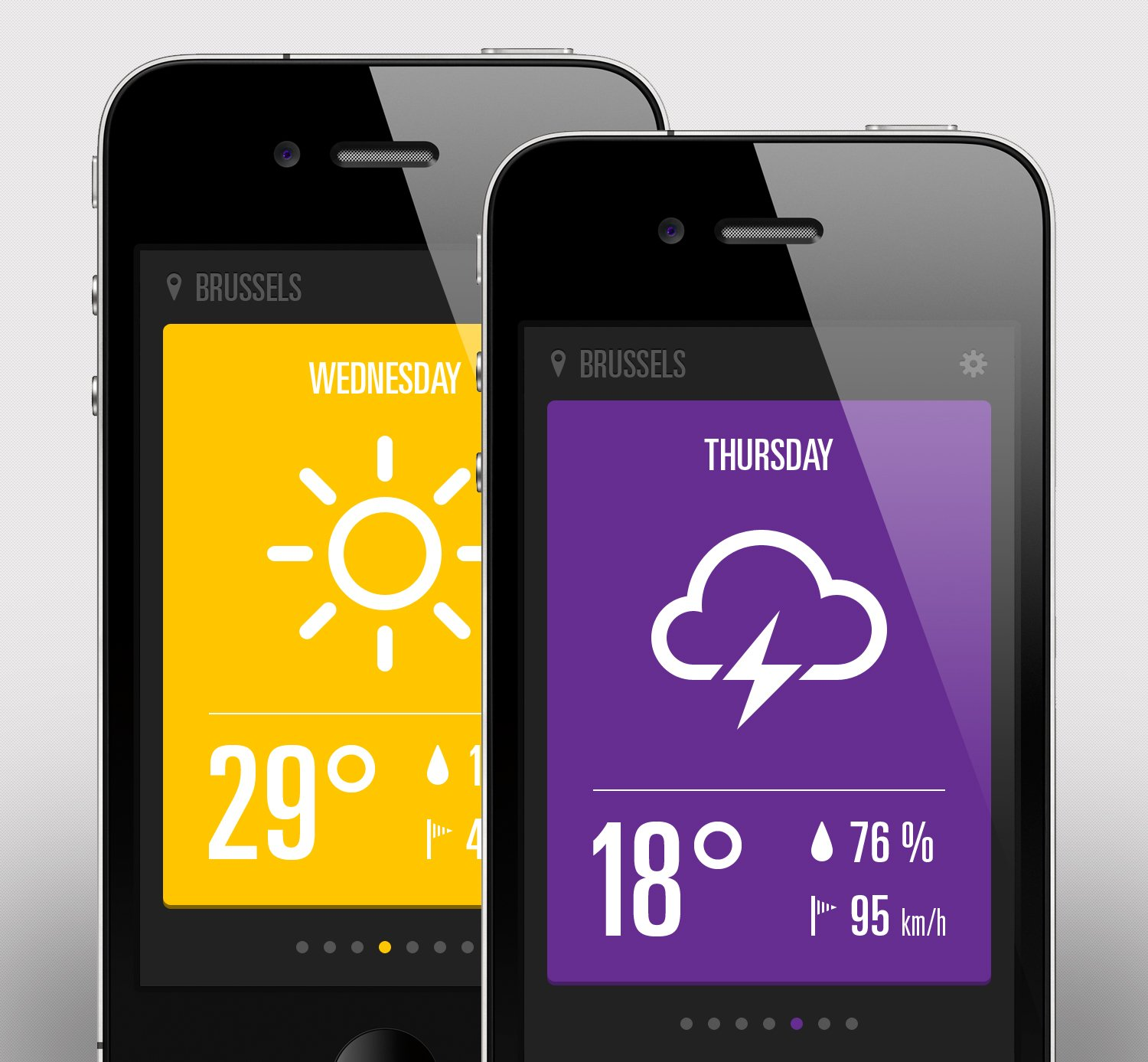 best free weather app for iphone 7 best weather apps for iphone what s on iphone 18304