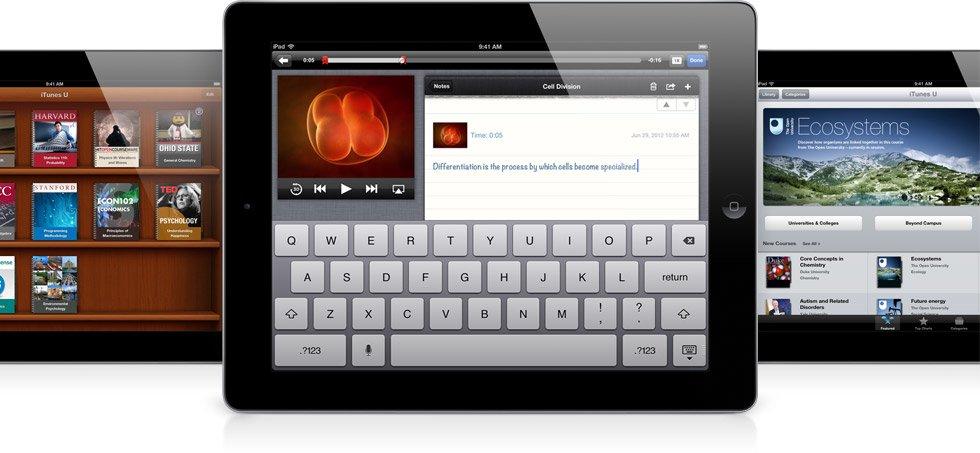 Itunes Application Download
