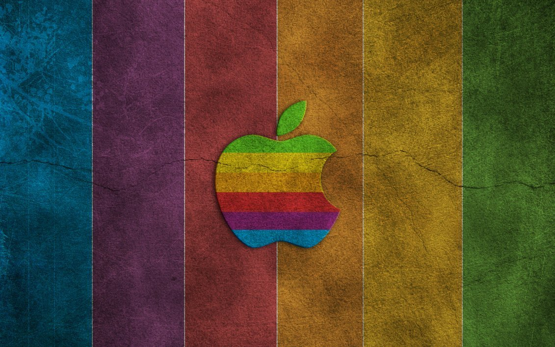 Retro_Apple_Wallpaper_PSD_by_jimjreilly