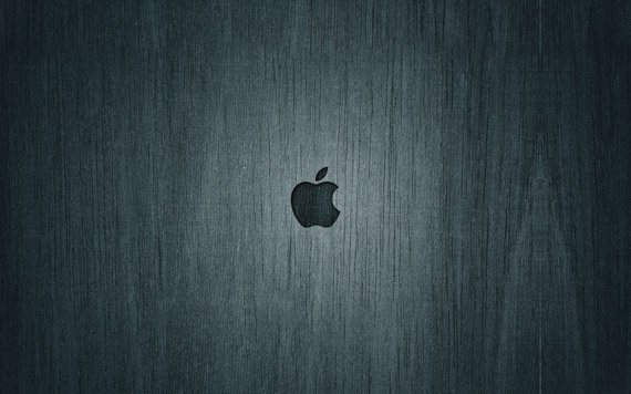 Undefined Cool Wallpaper For Iphone 40 Wallpapers: 40 Amazing Apple Wallpapers