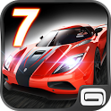 Asphalt 7: Heat for Android – Review