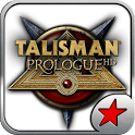 Talisman Prologue HD for Android – Review