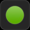 Imgur - official BETA app