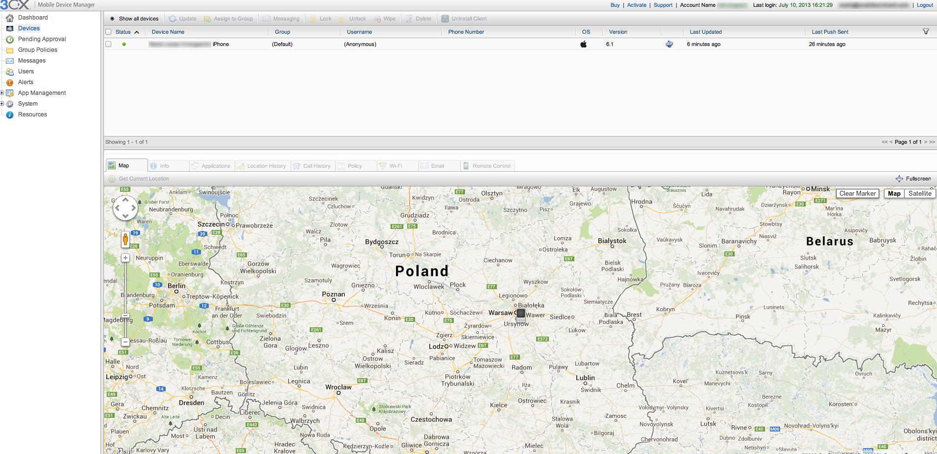 Screen Shot 2013-07-10 at 4.50.14 PM