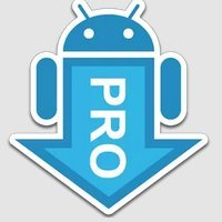 aTorrent Pro