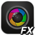 Camera Zoom FX Review – The BEST Camera App for Android