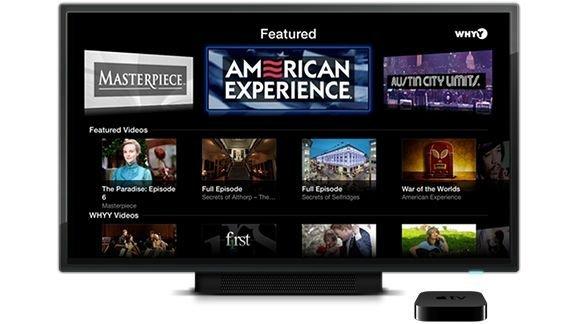 apple-tv-pbs-app-full-length-episodes-578-80