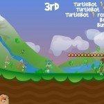Fun Run Multiplayer Race Review