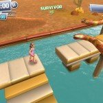 Wipeout Review