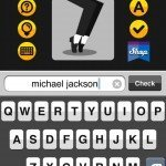 Icon Pop Quiz Review
