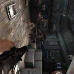 Call of Duty: Black Ops Zombies Review