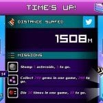Time Surfer Review