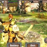 Heroes and Castles Review