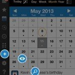 My.Agenda - Calendars, Appointments, Todos, Reminders and Tasks - Everything in One Place - Review