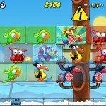 Bird Zapper Review