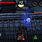 Ninja Wrath Review