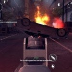 Modern Combat 4: Zero Hour Review
