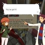 Layton Brothers Mystery Room Review