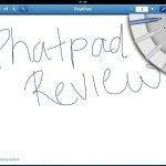 PhatPad Review