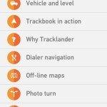 Tracklander Review