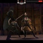 BLOODMASQUE Review