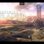 Infinity Blade III Review
