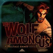 The Wolf Among Us Review – No one messes with the wolf