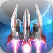 Star Horizon Review – Like Time Crisis but with spaceships