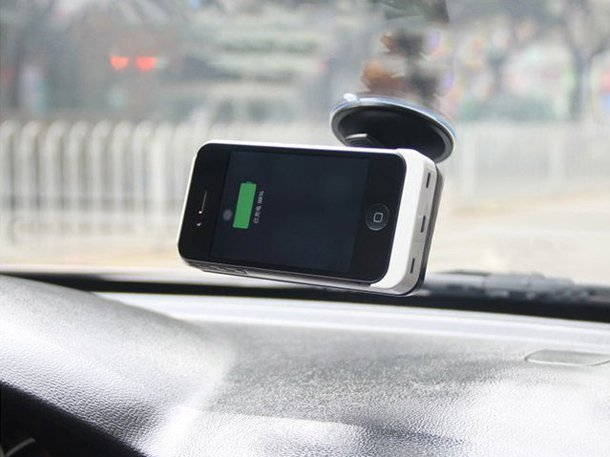 Car-Qi-Wireless-Charging-Suction-Cup