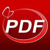 "PDF Reader by Kdan Mobile – Putting the ""portable"" in Portable Document Format"