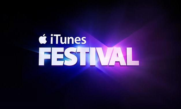itunes-festival-ep-live-justin-timberlake