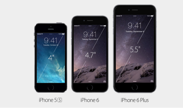 iPhone-6-Plus