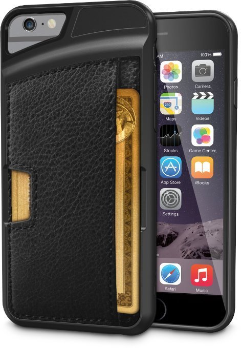 wallet-case-iphone-6