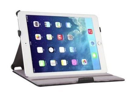 baer-motion-apple-ipad-air-2-case