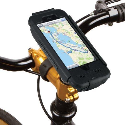 bike-console-iphone-6