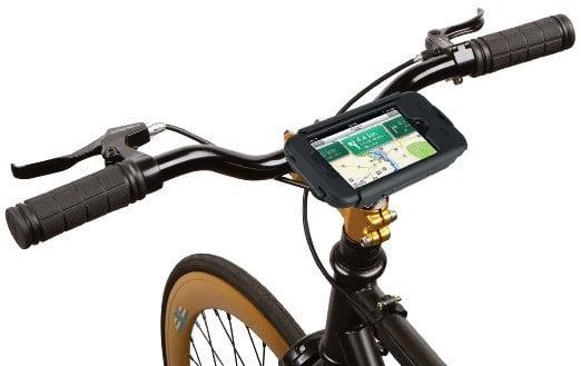 bike-iphone-6