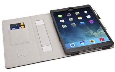 i-blason-ipad-mini-3-case-2
