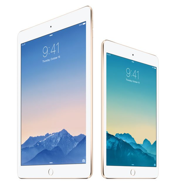 ipad-air-2-mini-3