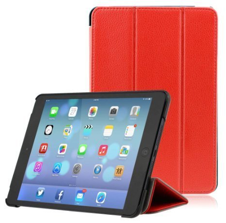 ipad-mini-3-case