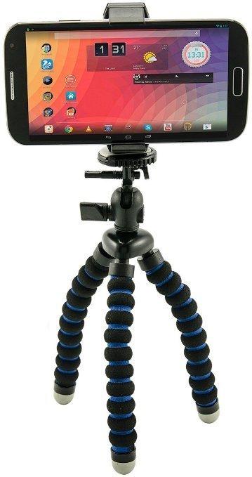 iphone-6-tripod