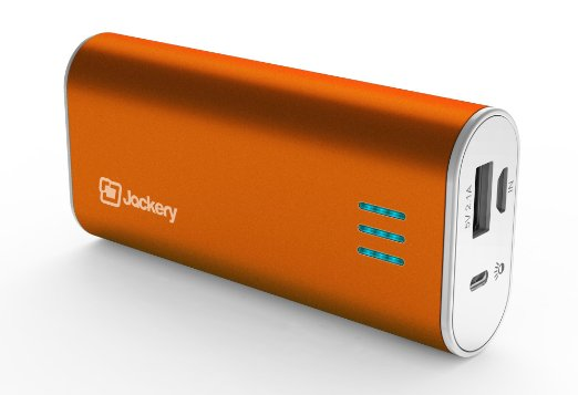 power-bank-iphone-6