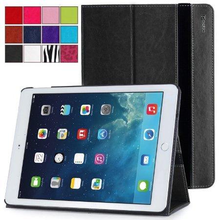 slimbook-ipad-air-2-case