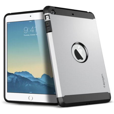 spigen-cushion-ipad-mini-case