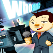 Who am I?! Review – The best single-player guessing game