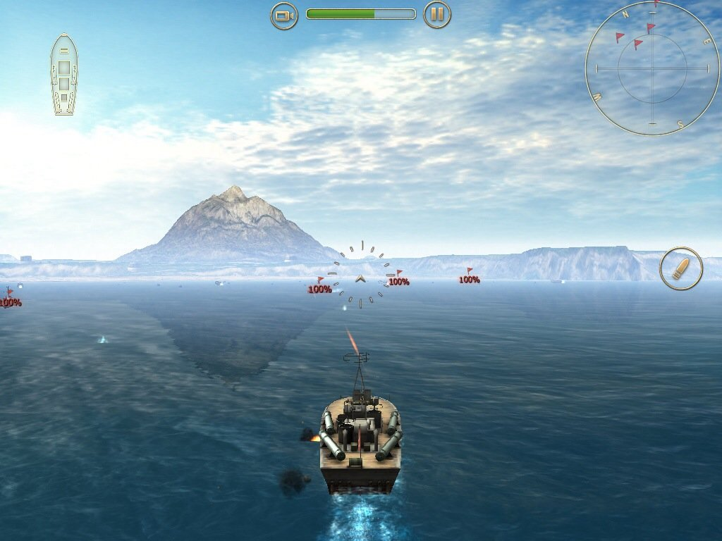 Battle Supremacy Review