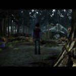 Walking Dead: The Game - Season 2 Review