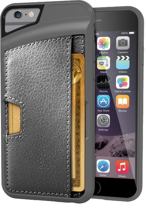 q-card-iphone-6-case