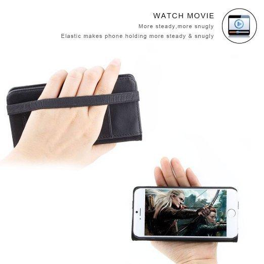 wallet-case-iphone-6