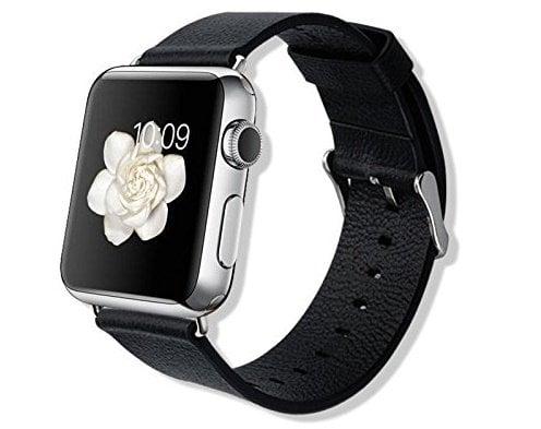 Apple Watch Strap Hi5Gadget